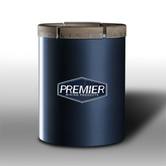 Premier Mining Products - Casing Shoes