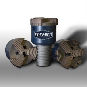 Premier Mining Products - Custom Drilling Tools