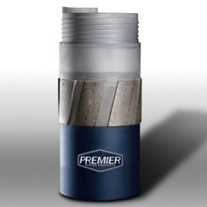 Premier Mining Products - Locking and Adapter Couplings