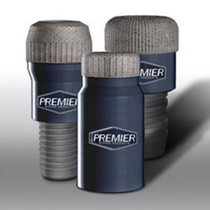 Premier Mining Products - Wedging Diamond Tools